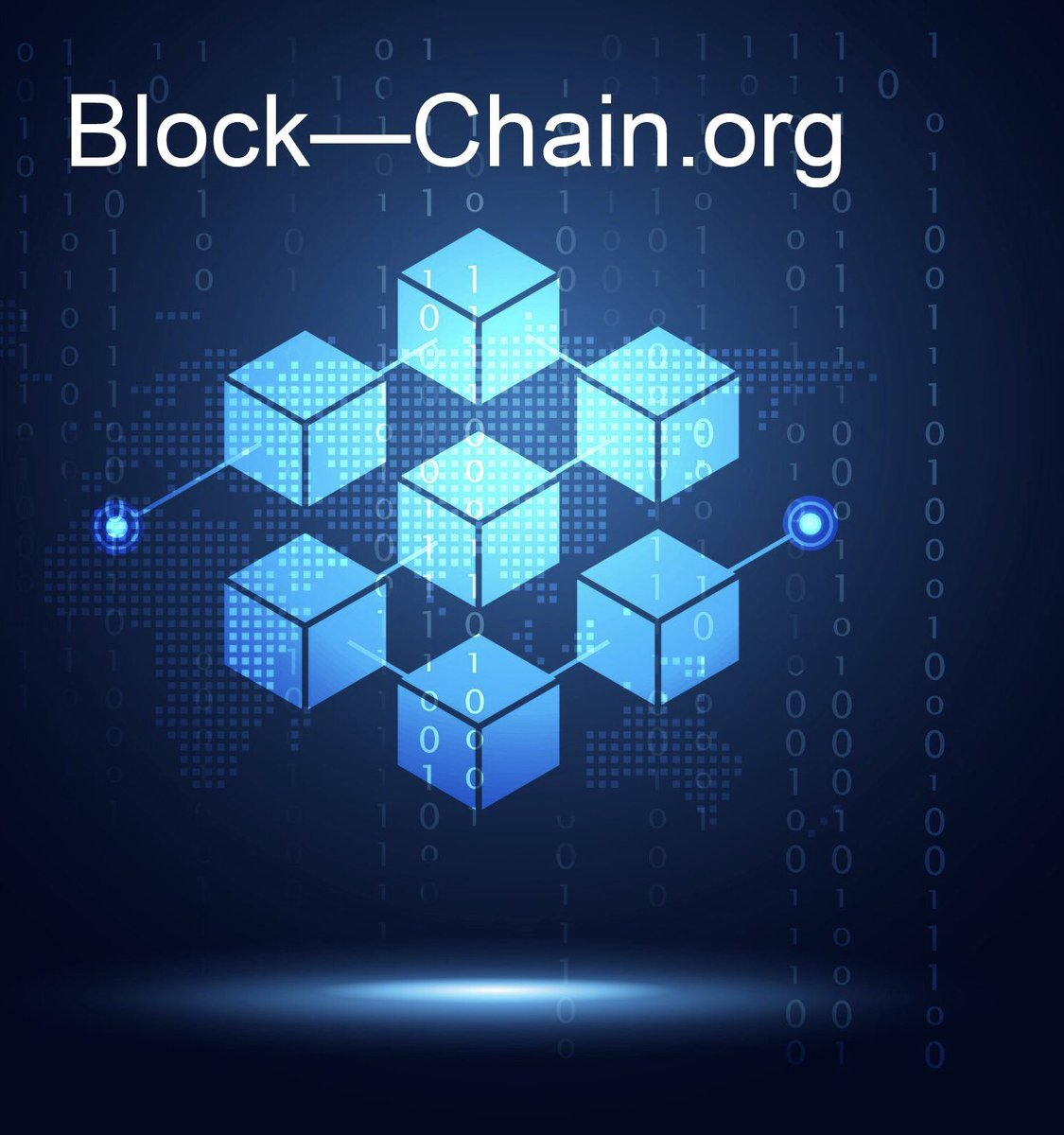 Block—http://Chain.org  top domain for sale!! #blockchain #defi #cryptopic.twitter.com/OesEFedZtC