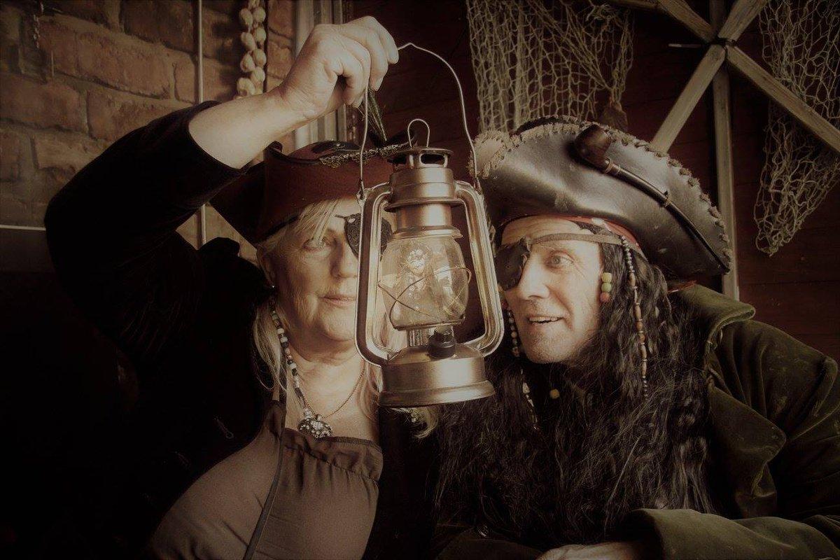 Pirate Playtime #steampunk #cosplaying #cosplaylove #cosplayergirl #freyjafairy #cosplay #fantasy #happy  #inspirational #PirateCove #gypsygirl #steampunkgirl #steampunkfashion #steampunk #Splendid #magicaltimes #staypositive #sparkles #MyLifeInPictures #magicalmemories #pirate