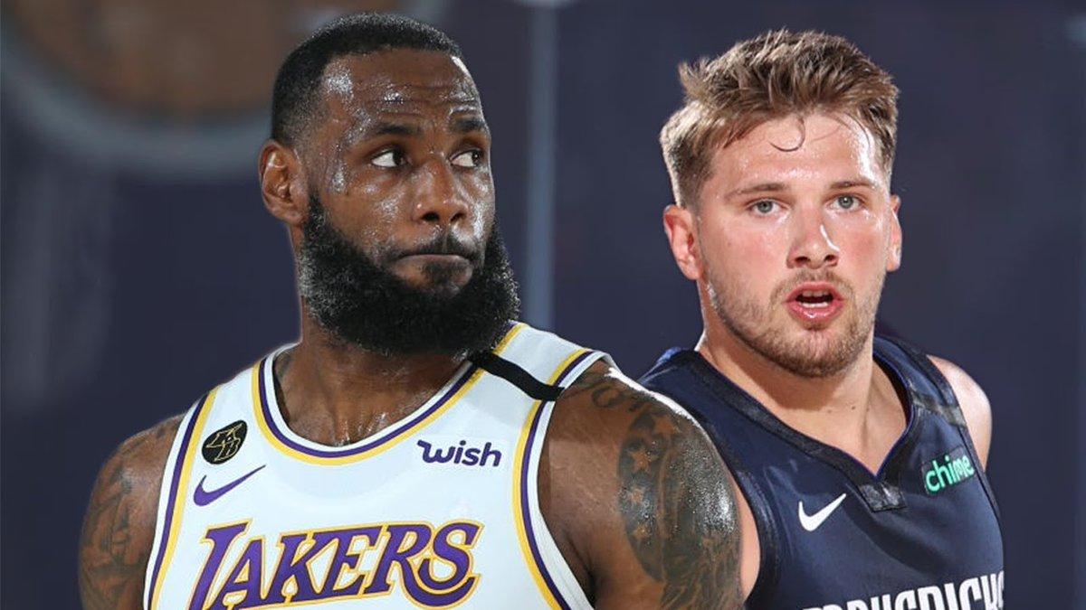 #NBA ..Lakers vs Mavericks 2020 Live..  Lakers Vs. Mavericks Live Stream: Watch NBA Scrimmage ...  Go-live: http://freestrem.com/nba-live/  Go-live: http://freestrem.com/nba-live/pic.twitter.com/kWgLE6pUkq