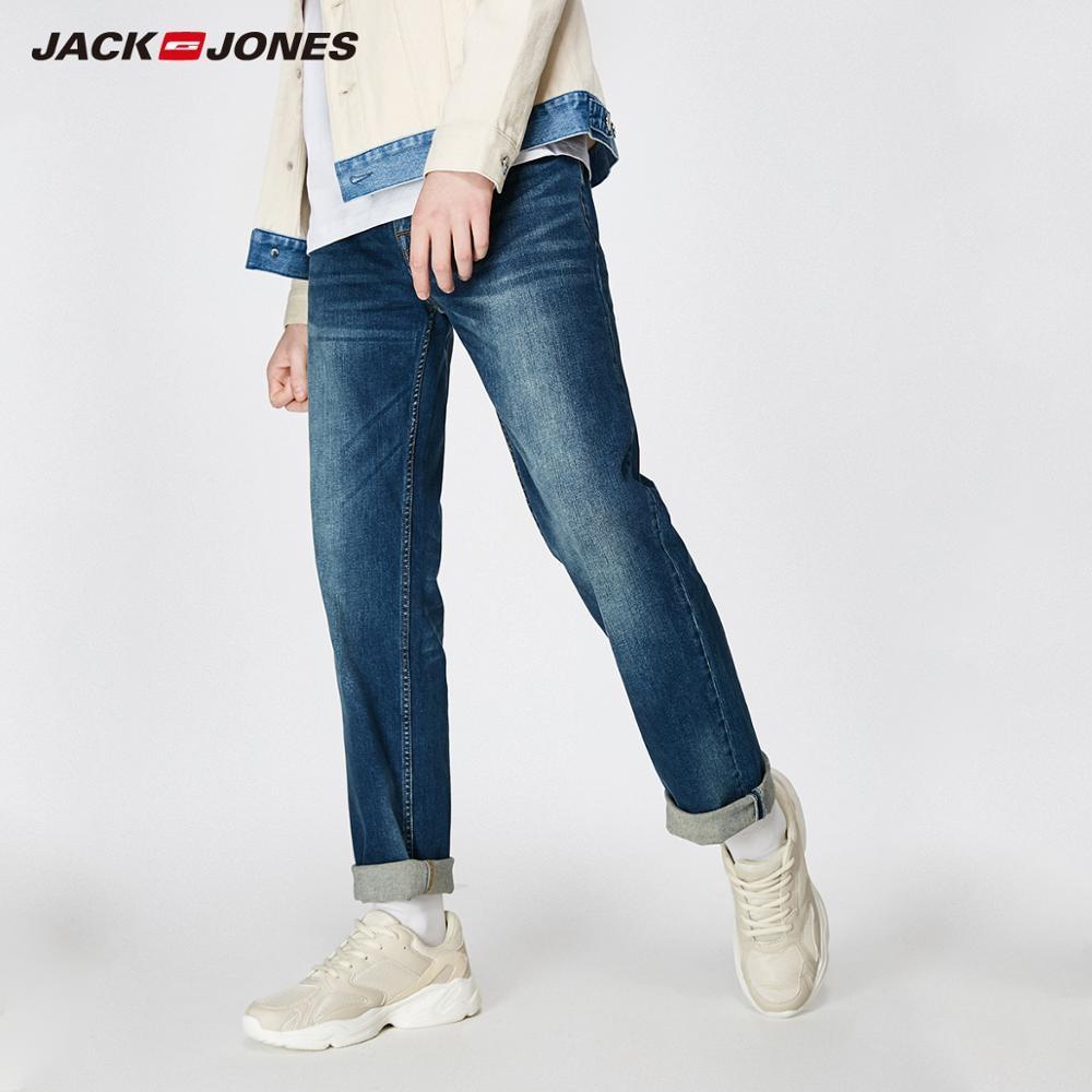 #igers #tagsforlikes Spring New Men's Elastic Cotton Stretch Jeans Pants https://abyanonlineexpress.com/product/spring-new-mens-elastic-cotton-stretch-jeans-pants/…pic.twitter.com/nXVBpzpl81