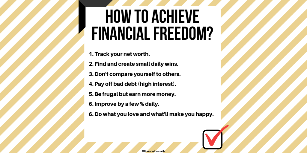 Just a quick reminder #ThursdayThoughts #ThursdayWisdom #Financial #finance #money #MoneyForThePeoplepic.twitter.com/nFZdKvMHnY