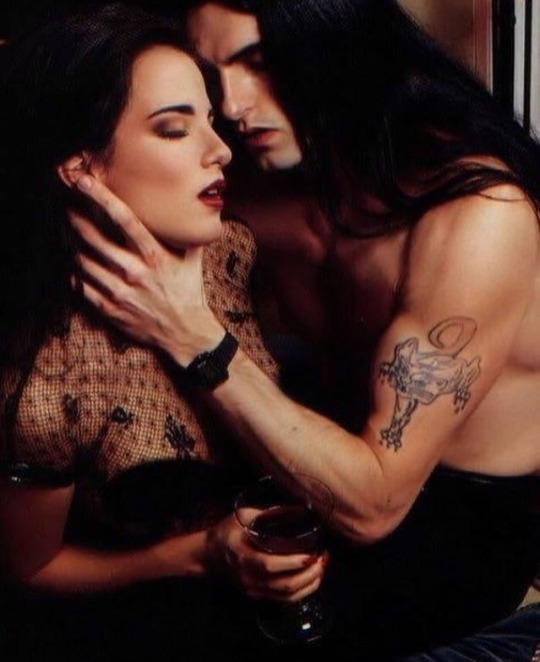 Peter Steele Archives