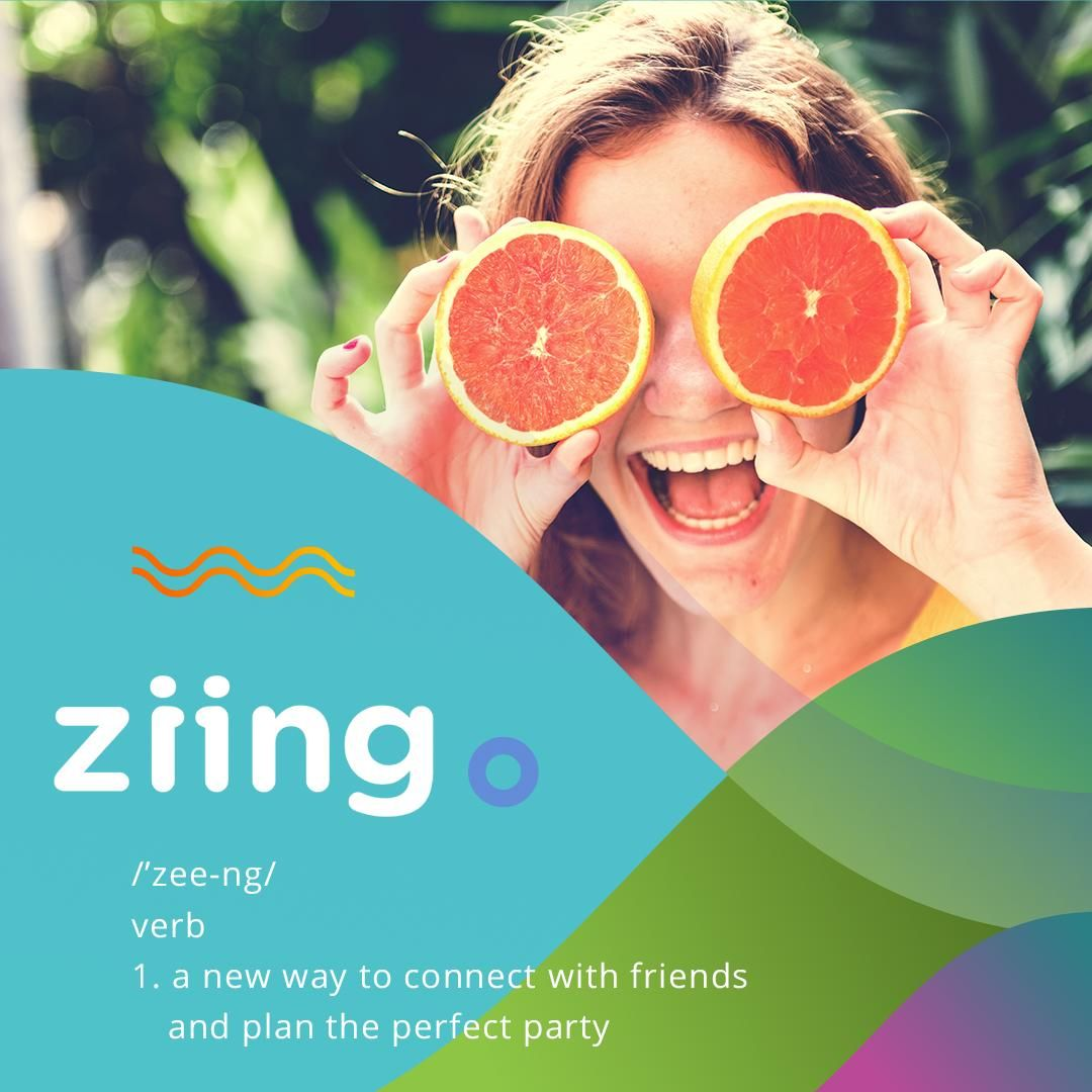 How do you keep all your planning in order? https://ziing.me/    #ziingme #ziing #groupsonthego #ziingmeandletsgo #friends #friendship #friendshipgoals #friendsforever #friendships #friendsforlife #friendstime pic.twitter.com/xR6q81fTDs