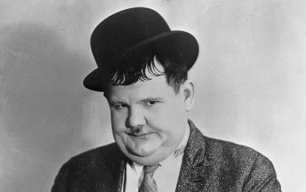 Laurel and Hardy (@stanandollie16) | Twitter