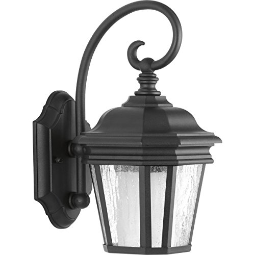 ***New Deal*** Progress Lighting P6630-31 Sma... Reduced from $166.98 to $41.51 https://www.amazon.com/gp/offer-listing/B01IR1CEPM?tag=deadlaced06-20… #Deals #newDeals #Amazonpic.twitter.com/yvfYwx7fVQ