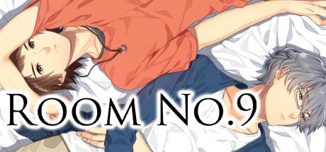 And on that note: Room No. 9 is now available on Steam! 10% off during launch week! store.steampowered.com/app/1354760/Ro… (Note: the Steam build has already been updated to correct the script issue, no need to apply the patch!)