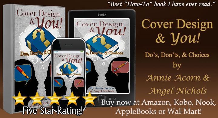 Get it right! Great covers matter! Cover Design and YOU by the fab @Angel_Nichols and me. How to work with a designer! http://amzn.to/198ewxS  #WritingCommunity #Kindle #Kobo #Nook #Walmart #AppleBooks #Print #BookBoost #SNRTG #IARTG #authorRTpic.twitter.com/B0lxdTyoWj