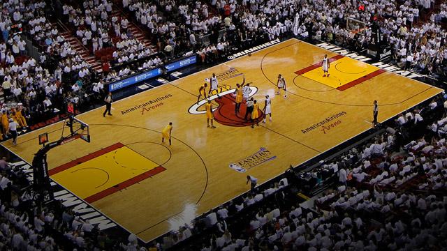 #Blazers vs #Nuggets 2020 Live.....  Watch 4K Streaming's Trail Blazers vs Nuggets Live Stream Free NBA 2020   Blazers vs Nuggets 2020 Live Free Stream watch online  Game Live: http://freestrem.com/nba-live/  Game Live: http://freestrem.com/nba-live/  #NBA #Basketball 2020pic.twitter.com/uWCfRmbkvj