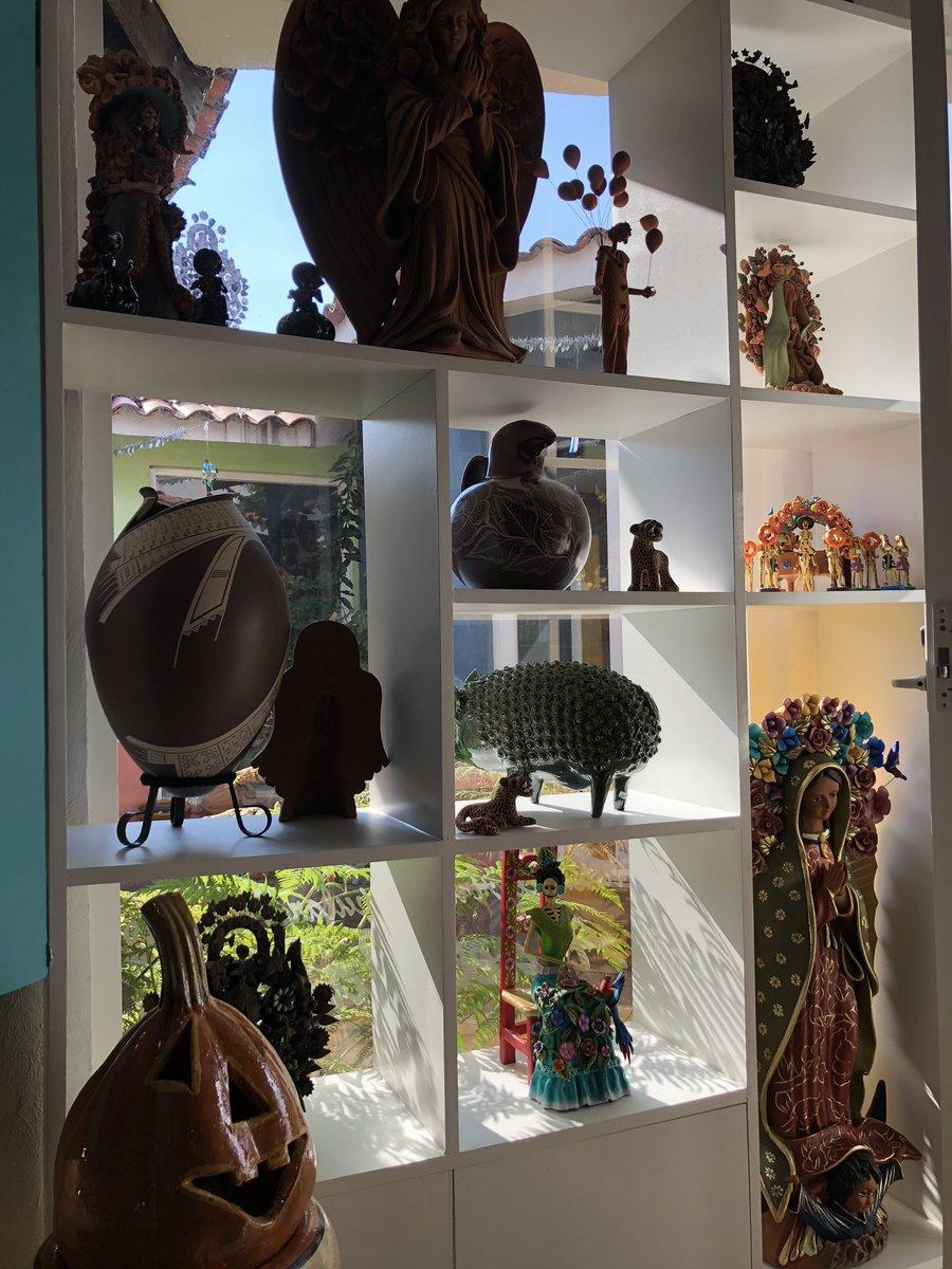 Renovarse o morir , nos vemos en el Centro de Exposición y Venta #arboldelavida #asaelcastilloartesano #loscastillometepecpic.twitter.com/4AfNf04058