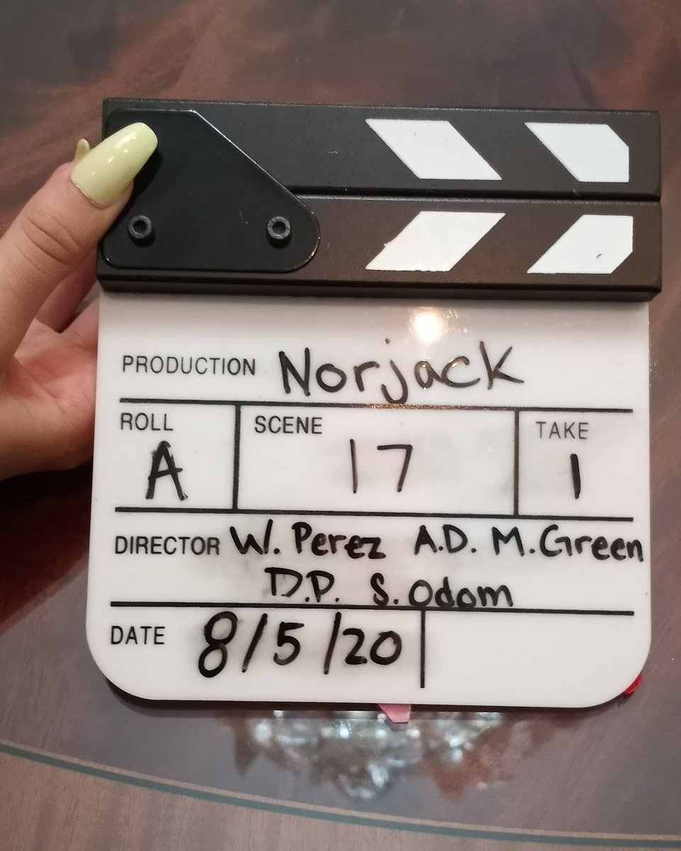 Just another day in the office #norjack #verlorenproductions #805filmworks #chuyvision #eversofilms #production #castandcrew #filmmakers #StayTuned #staycreativepic.twitter.com/TC2aC77rzI