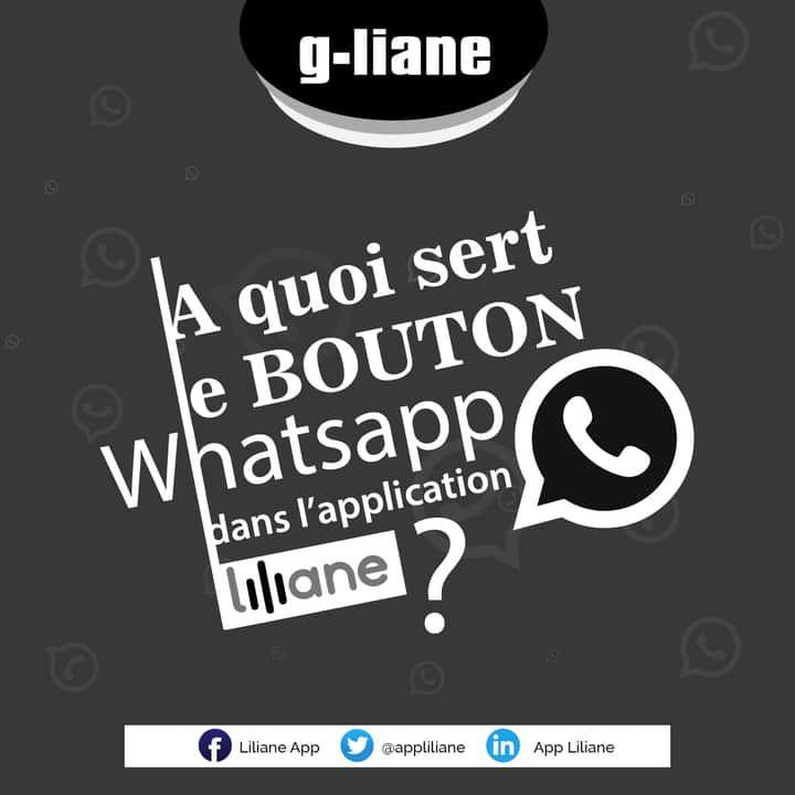 Soyez toujours #Gliane #Liliane Bon weekend https://t.co/yM4REU04ch