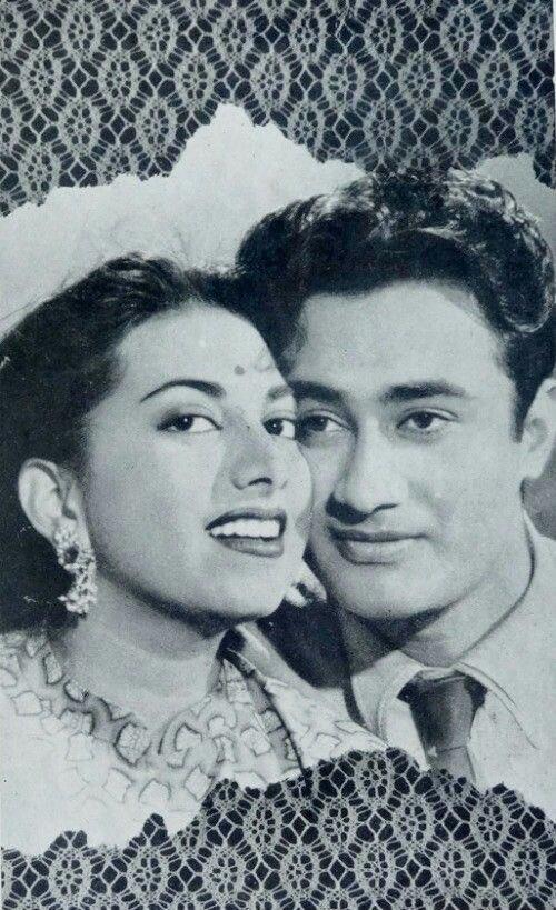 #DevAnand #Suraiya #legends #BollywoodFlashback #flashbackfriday #muvyz #muvyz080720pic.twitter.com/HMnfIx1vVN