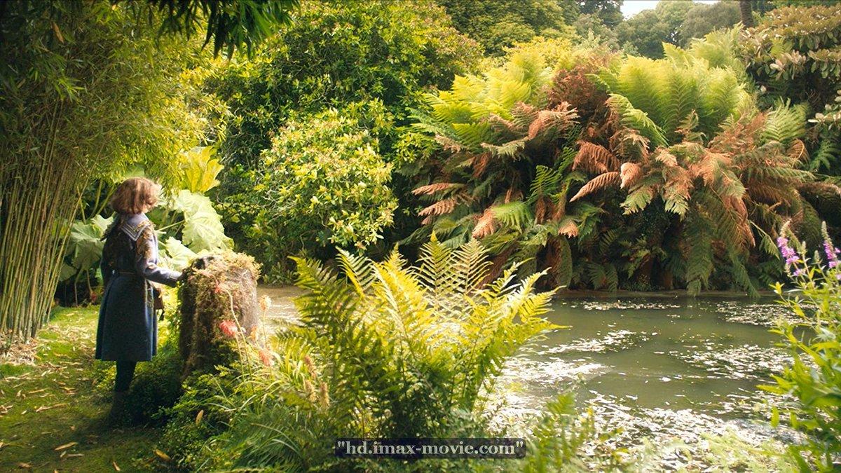 Watch The Secret Garden Full Movie Download Watchthesecret8 Twitter