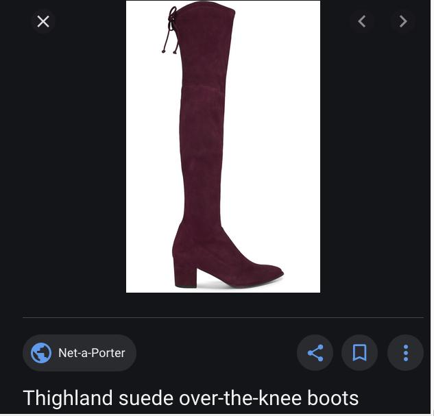 Thighland https://t.co/uq5CMWkLnn