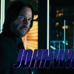 Image for the Tweet beginning: 'John Wick: Chapter 4 &