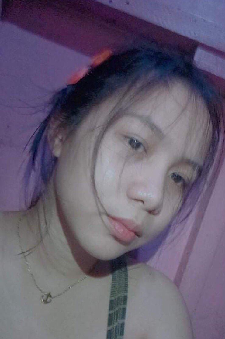 Walang ayos ayos, wala ding filter talagang lights and natural beauty lang hehe hi be! pic.twitter.com/bITi1JTnV0