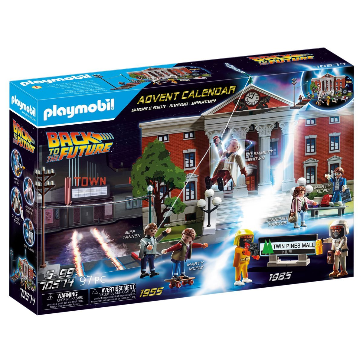 #Playmobil 2020 Back To The Future Advent Calendar Pre-Orders Open Now! - https://hellosubscription.com/2020/08/playmobil-2020-back-to-the-future-advent-calendar-pre-orders-open-now/ … #subscriptionbox #AdventCalendar pic.twitter.com/nplAsk72OZ