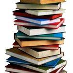 Image for the Tweet beginning: Los 10 libros más recomendados