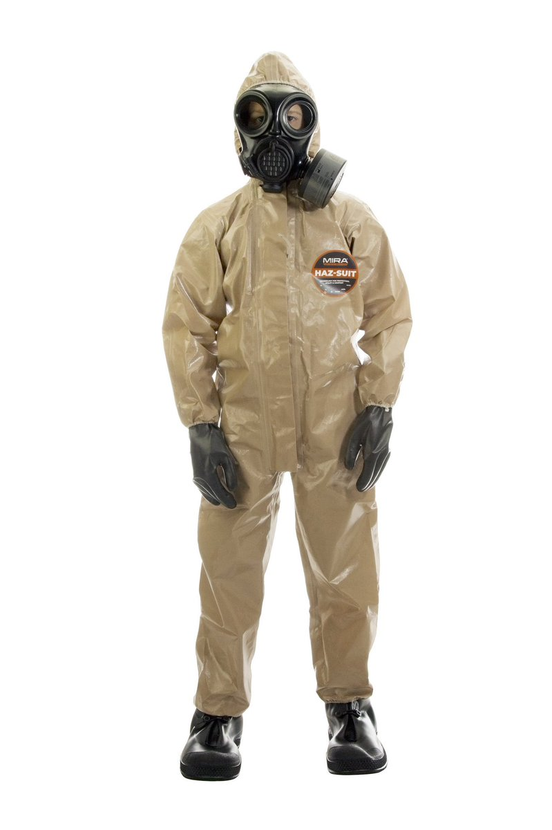 2020 Back to school outfits