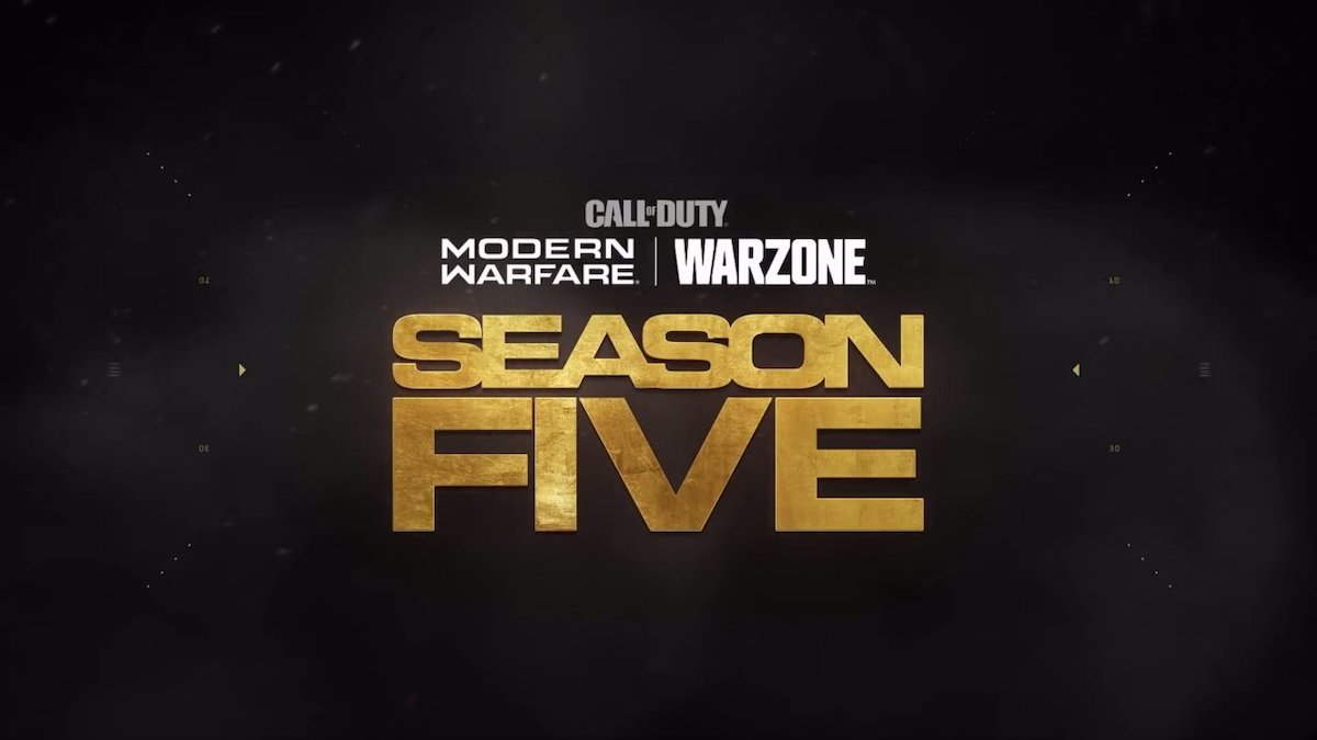 Knocked out 4 #OfficerChallenges and 17 level ups last night to open #Season5 of #ModernWarfare  Come on in tonight, I unlocked quite a few #Warzone challenges so we will be hitting them right away!  #LaCosaNostra  #WeAreLive   http://www.twitch.tv/JGottiKS79pic.twitter.com/qRVzonKHii
