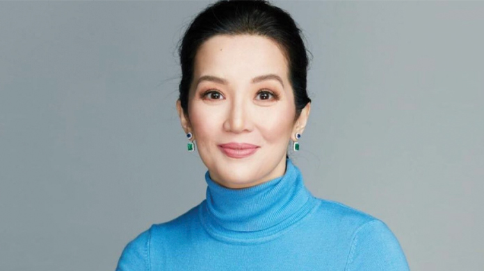 Aquino Foto