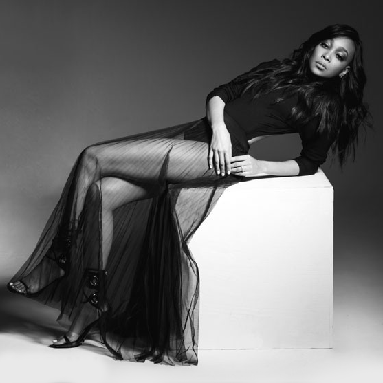 Now playing Like This And Like That by Monica music best hits rock pop dance on https://bit.ly/2GDTOcDpic.twitter.com/ZfIlt6oWBF