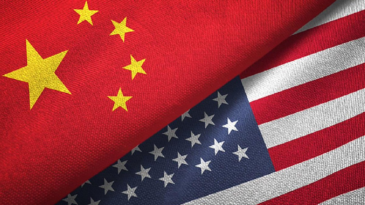 China-US tensions and US lawmakers' struggles to find agreement on a new, much needed economic stimulus pushed equities down all against a backdrop of a surge of virus infections. via AFP #ntvmoneyandmarkets #renatedmedia #NTVNewspic.twitter.com/AU1Rd5YyhN
