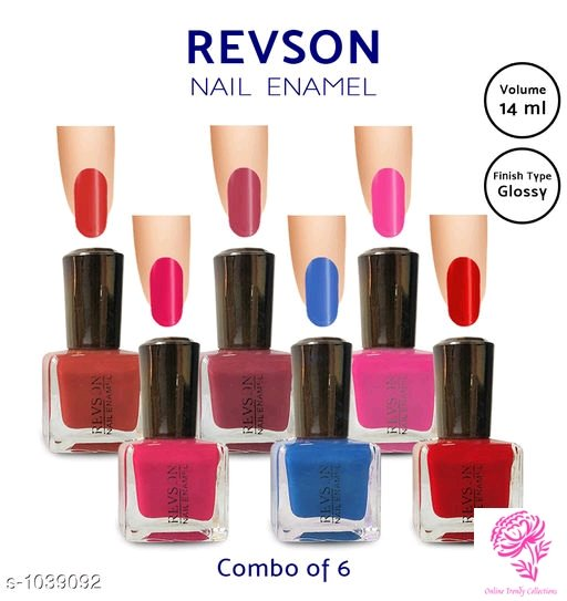My selection fifth - Blue  n urs   Choice is urs   #nailpolish pic.twitter.com/2SR5w4hbpM