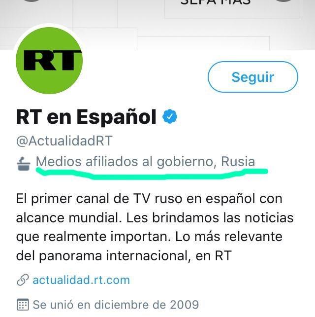RT @vicfc7: Oooooops. Al Dr. Dr. de Santo Domingo y empresario inmobiliario no le gustará esto. https://t.co/rZBLzkclun