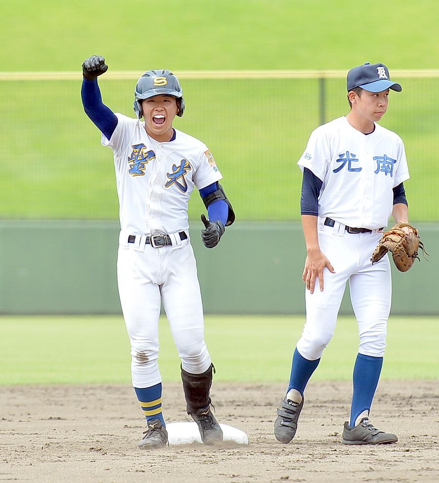 野球 ツイッター 県 高校 福島 朝日新聞デジタル:記事一覧