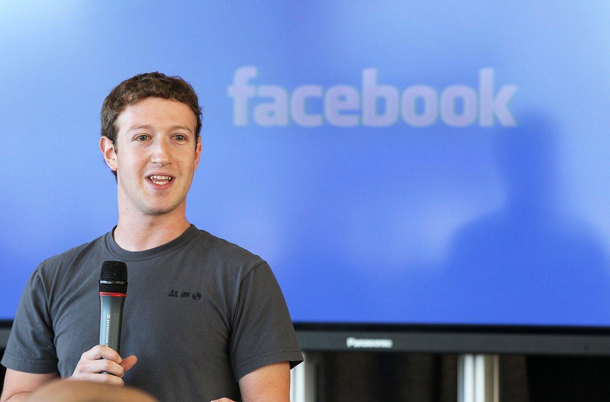 Mark Zuckerberg has seen his personal wealth rise to $100bn (£76bn) after the launch of a new short-form video feature. via BBC #ntvmoneyandmarkets #renatedmedia #NTVNewspic.twitter.com/pD9PTV7OWw