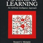 Image for the Tweet beginning: Top Machine Learning Books To