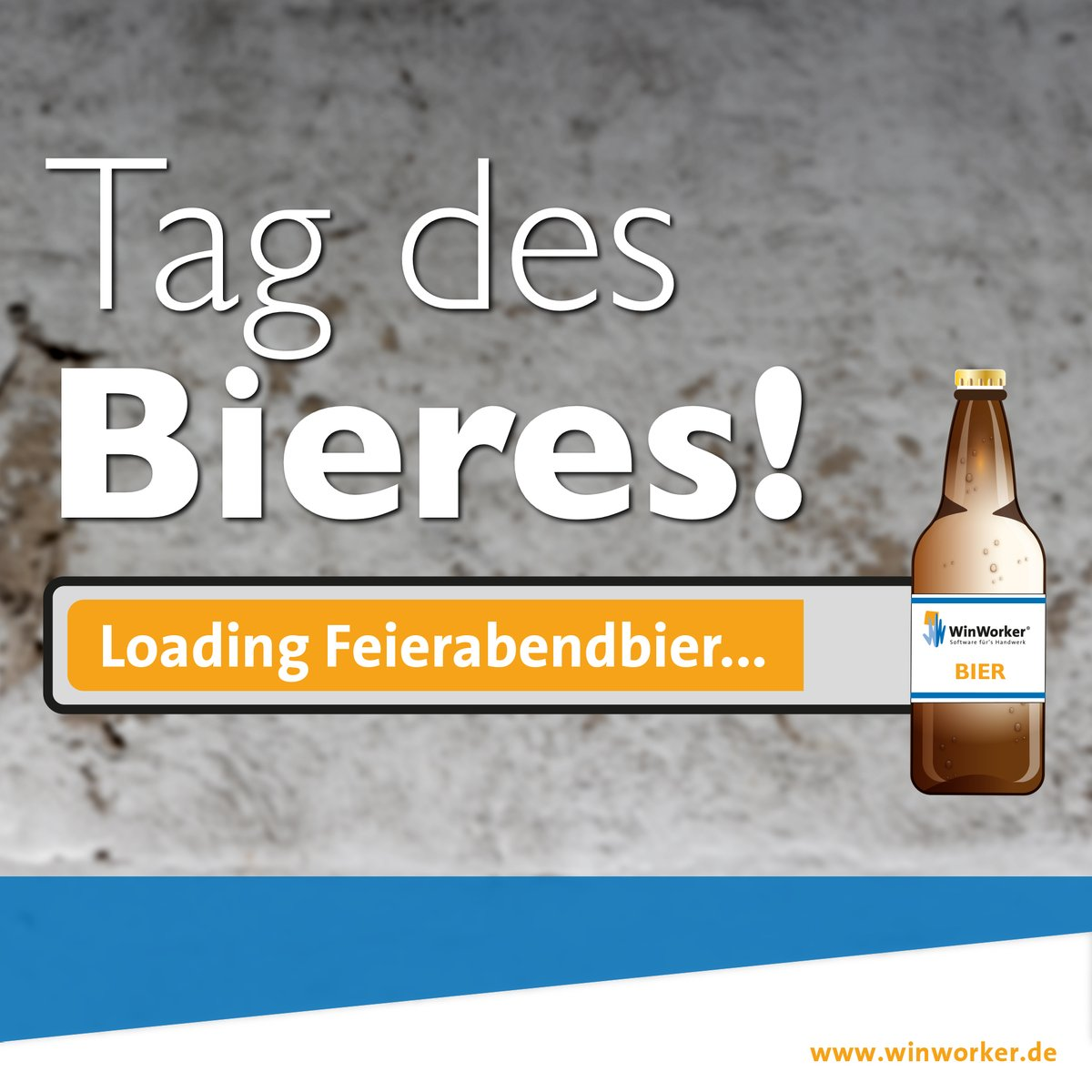 #TagdesBieres