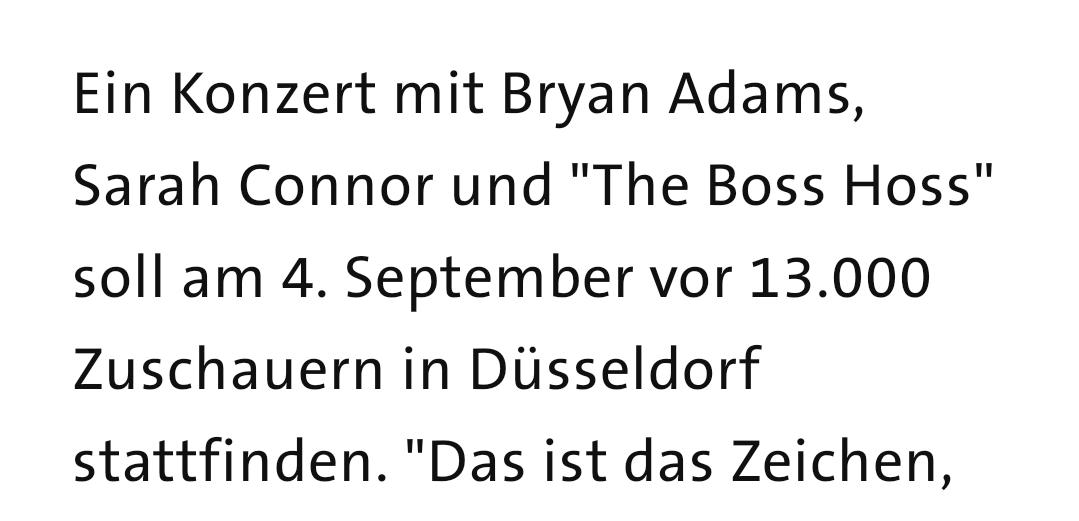 #Düsseldorf