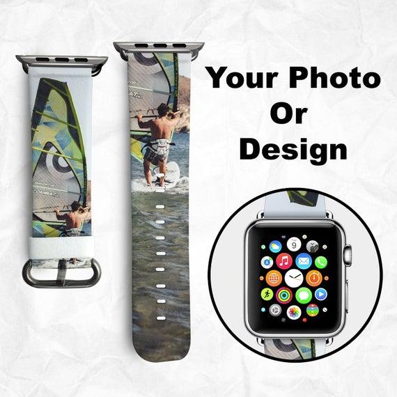 Custom Photo Custom Design Apple Watch Series https://etsy.me/3fyNGBz #applewatch #applewatchseries1 #applewatchseries2 #applewatchseries3pic.twitter.com/nXoRmDUTyJ