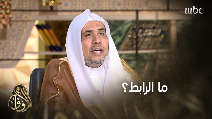 """Image for the Tweet beginning: """"التفاؤل اختيار مجاني ولا يكلف"""