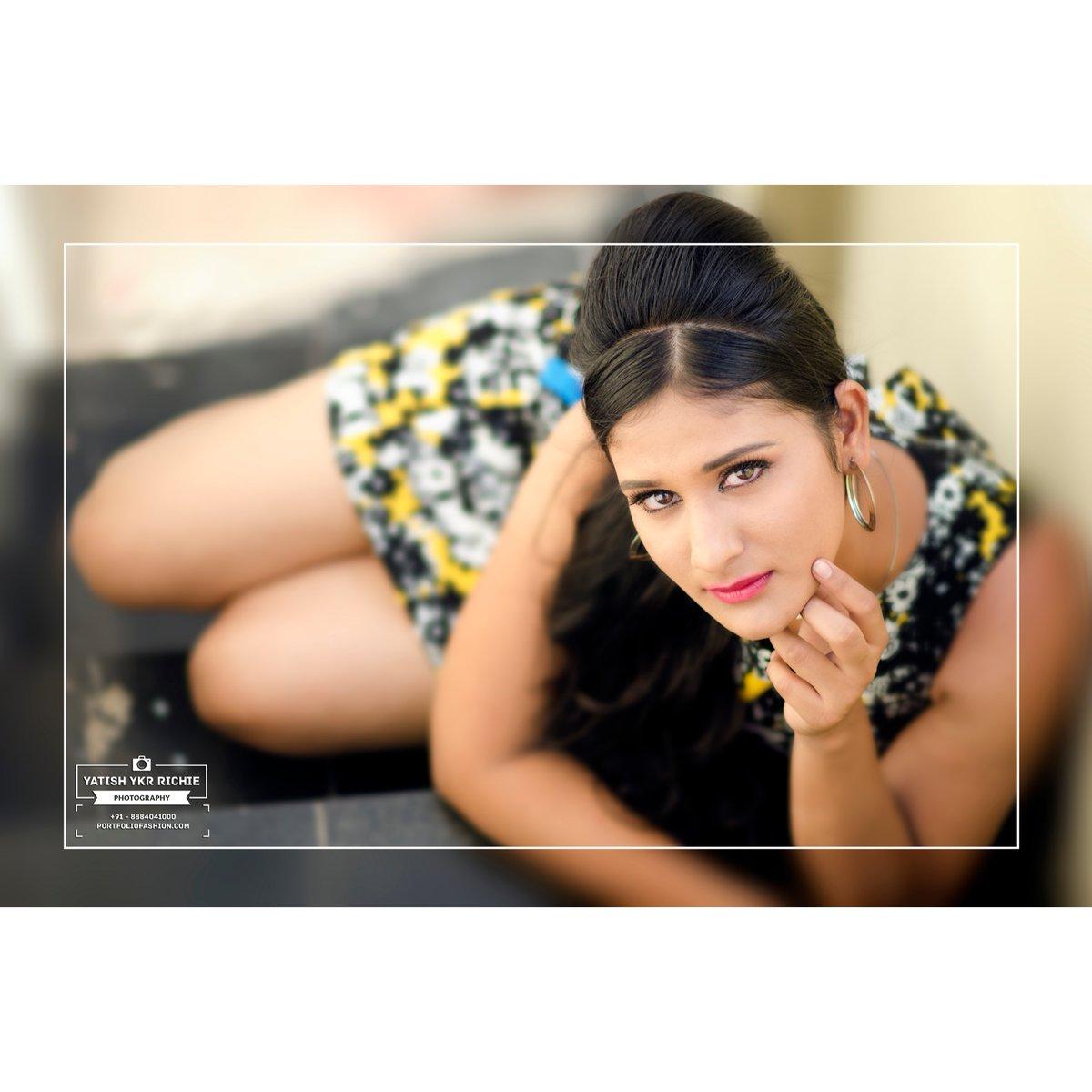 #ykr #ykrphotography #modelingshoot #model_potrait #modelingagencies #modellingphotography #models #bangaloremodel #bangalorephotgrapher #potraitmood #potraitmaking #grace #style #femalemodel #femalemodelbangalore #bangaloreimages #photography #photoshoot #photographer...pic.twitter.com/9eO5w9VOrU