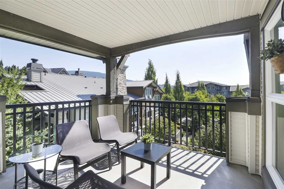 You need to check out this top floor, corner unit located in Coquitlam that just hit the market! 1,000+sf with 2 bedrooms and 2 bathrooms! https://bridgewellgroup.ca/514-1330-genest-way-coquitlam/… #NewWest #PortMoody #Burnaby #Vancouver #VanREpic.twitter.com/CUnveiicxW