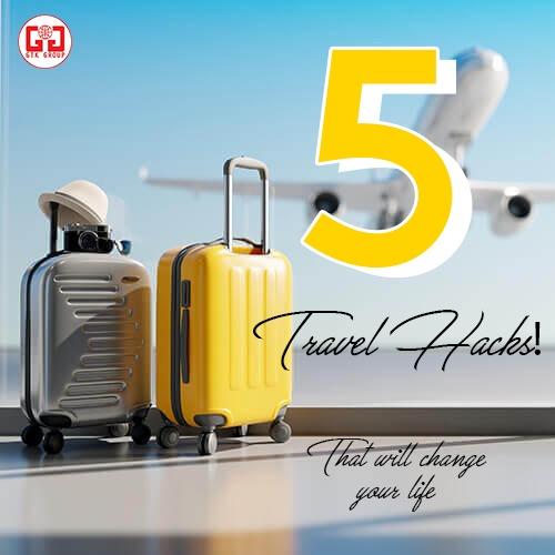 Read our latest blog in the link shared belowhttps://bit.ly/3a2Aofn  #hacks #travelhacks #travellingthroughtheworld  #travelinspiration #travelling #travelhack #traveleasy #travelsafe #happypeople #happytraveller #gtktravels #travelbuddypic.twitter.com/shfD8RfSqv