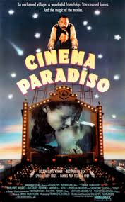 #CinemaParadiso-A mustwatch,Wellcrafted Italian Classic Extreme Feelgood It's One among the Movie that you should watch before ur Death  #FilmReview pic.twitter.com/ustDC6r9mZ