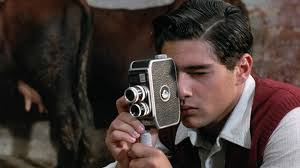 Inspiring,Emotional,Romantic,Close to heart Movie with excellent Music ,frames &cast Made a watch it's truely Touching one #CinemaParadiso #FilmReview pic.twitter.com/ymaGyhD8EO