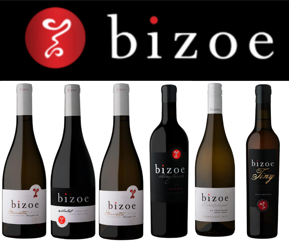 BizoeWines: Nice way to start the weekend! Our new website is live! http://www.bizoe.co.za  Order your wines online to get a 15% discount for the next week. Use coupon code - WeAreLive Delivery will take place as soon as we are allowed! pic.twitter.com/RvEaIy3J7w