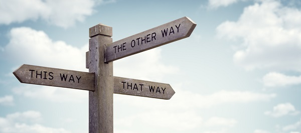 Not quite sure which career or job is best for you? @Prospects has a Career Planner and a Job Match that could help you choose which direction to go in! http://ow.ly/nBwn50Ae2zu   #CareersAdvice pic.twitter.com/fqnHQC4nJZ