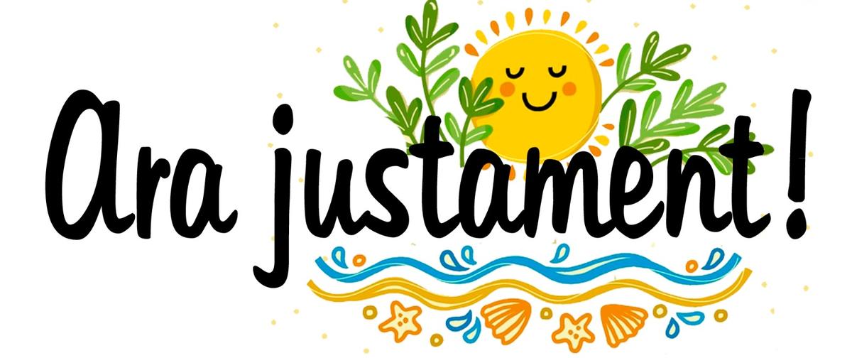 Enguany i gràcies a l'esforç de les persones voluntàries de la-tenda també obrirem tots els divendres d'agost de 17.30 a 20.30h. Ara justament és un bon moment per optar pel comerç just i solidari!! #SomComerçJust #SomosComercioJusto https://t.co/oJ9sy92vid