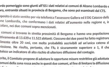 #alzano