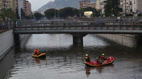 Nubifragio del Festino, dalla Regione 900mila euro per i danni dell'alluvione - https://t.co/ht9Bsgzbn1 #blogsicilianotizie