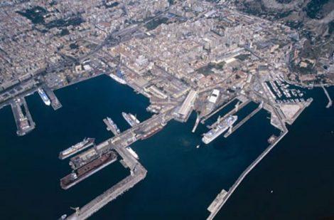 Piovono 106 milioni per i cantieri navali di Palermo, si costruiranno grandi navi - https://t.co/HY02L0rV0A #blogsicilianotizie