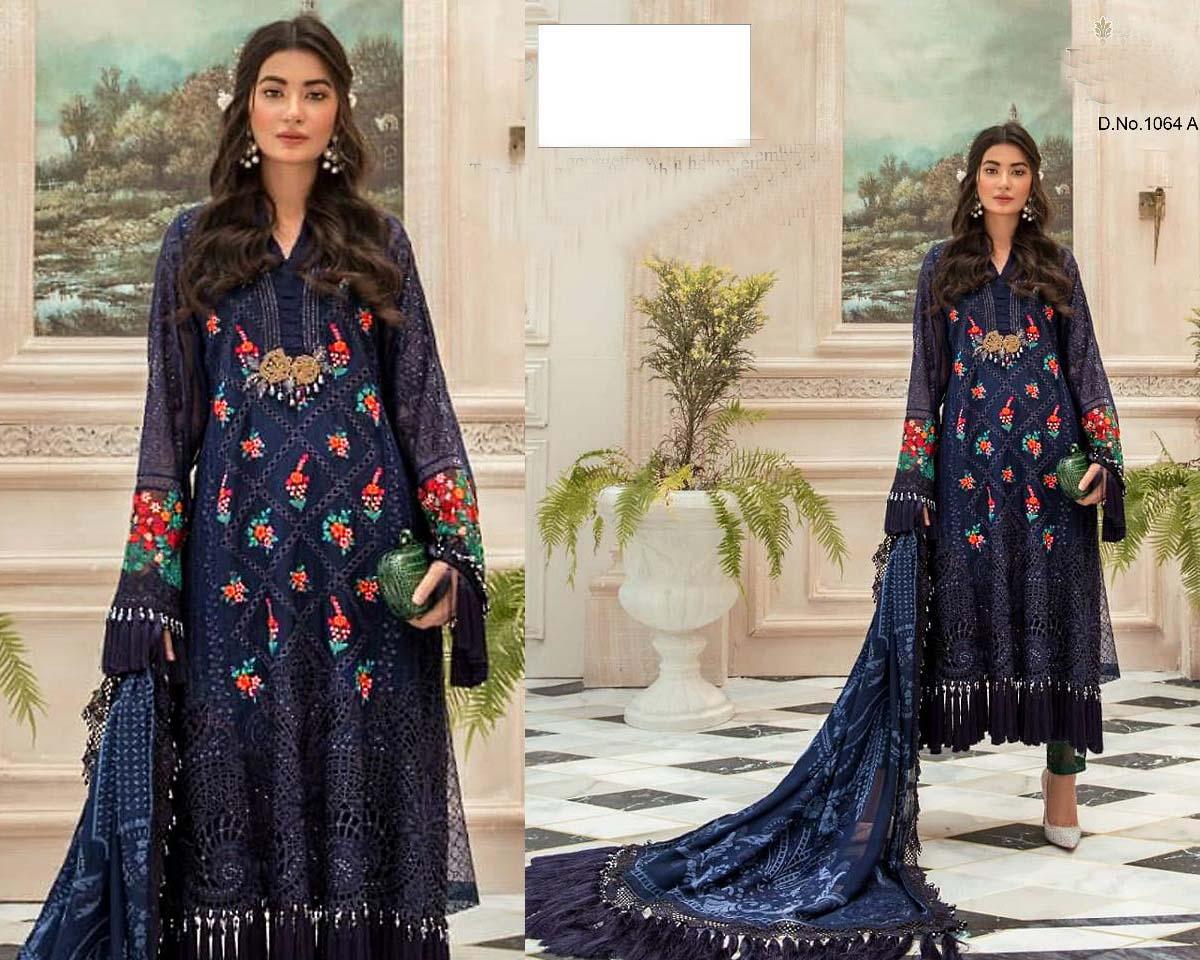 % Original#DesignerFancySuits  #HeavyEmbroidery #GeorgetteSuits #EmbroideredChiffonDuppta #SantoonBottom #WWW.JAHNARACOLLECTIONS.COM      #Designer #Suit #Saree #Lehenga #Gown #Partywear #Bridalwear #BuyOnline #Bollywoodstyle #indianbride #pakistanibride #bridalsareeepic.twitter.com/Y80OpyPkl8