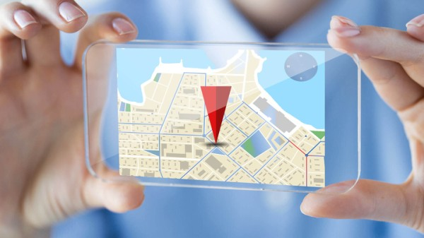 Release Notes: Reveal Mobile adds Tapad device-matching to its location data #dnarecruit #MobileAlabama http://tinyurl.com/y67pxrfw pic.twitter.com/f4wX0MomVE