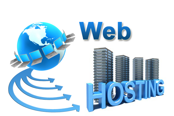Our hosting services offer unlimited storage and traffic. You can have peace of mind, focus on growing your website and never worry about bandwidth overage charges. #StayHome #StaySafe #WebHosting #websitehosting #webstorage #webdevelopment #Webdesign #WordPress #wordpresswebsitepic.twitter.com/LrPkvpbfGX